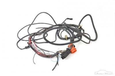 Ferrari 360 Modena Spider F131 F133B ABS wiring loom cables harness