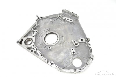 Lamborghini Gallardo 04-08 Timing chain cover