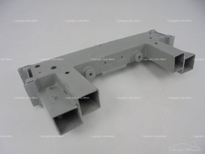 Lamborghini Gallardo LP500 LP560 Front chassis member frame telaio