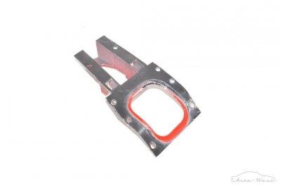Ferrari 599 F141 Headlight washer bracket