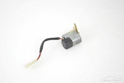 Ferrari 456 M GT GTA F116 Motor sensor module