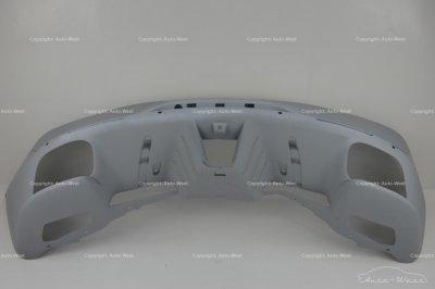 Ferrari GTC4 Lusso USA New original rear bumper