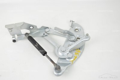 Bentley Continental GT GTC Flying Spur Hood bonnet hinge gas strut