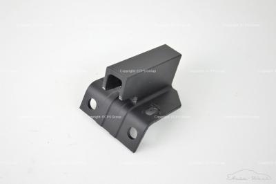 Aston Martin DB9 DBS Vantage Rapide Right door strut hinge