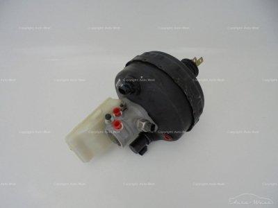 Aston Martin DB9 Servo brake maser cylinder pump