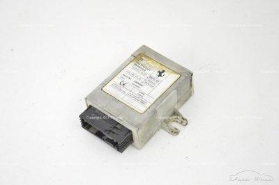 Ferrari FF F151 TPMS Sensor module ecu