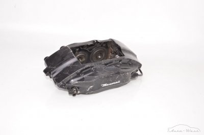 Maserati 3200 4200 GT Front right brake caliper without pads