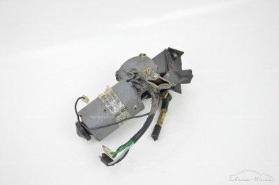 Lamborghini Diablo Headlight opening motor