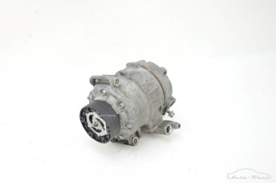 Lamborghini Gallardo LP500 LP520 Spyder Air con conditioning pump compressor