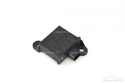 Bentley Continental GT 03-10 Tyre pressure control module