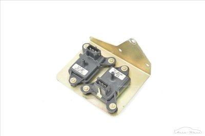 Lamborghini Gallardo Module solenoid valve