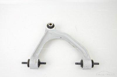 Ferrari 360 Modena Spider F131 F430 F136E 612 Scaglietti F137 Front upper suspension control arm