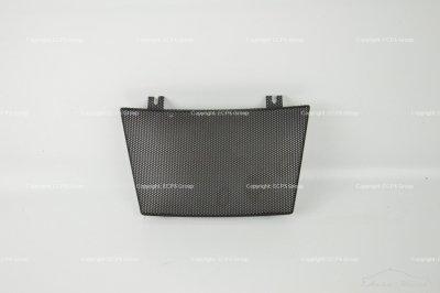 Aston Martin Vantage 4.7 V8 Centre console speaker grid