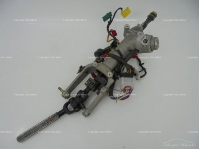 Ferrari 456 F116 Steering column support