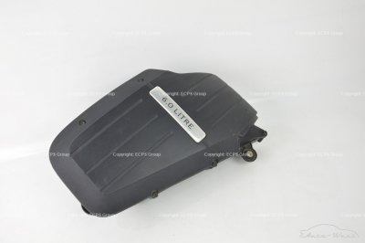 Bentley Continental GT 2003 GTC 2006 Flying Spur Right air filter box
