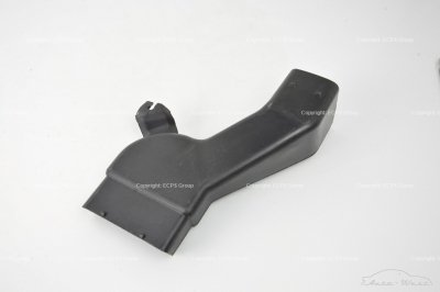Bentley Continental GT GTC Rear right air guide channel