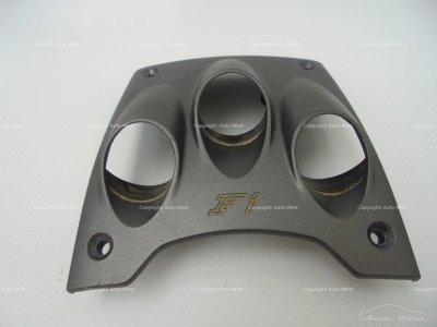 Ferrari 458 Italia F142 Gearbox switches panel