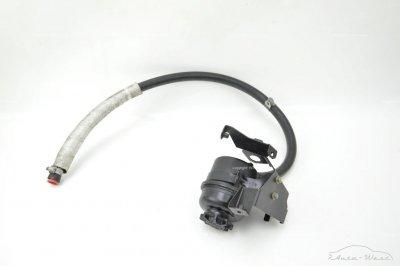 Lamborghini Gallardo 04-08 Gearbox acuator fluid oil tank