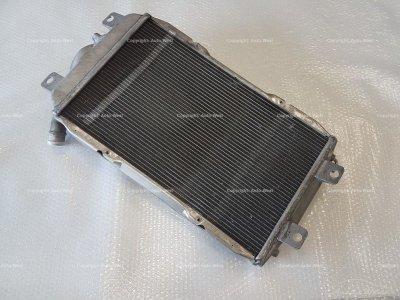 Lamborghini Aventador LP700 LP720 LP750 RH water radiator cooler