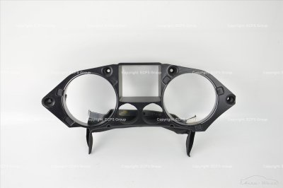 Bentley Continental GT GTC 03-10 Supersports 09-11 Flying Spur 06-09 Instrument frame bracket RHD