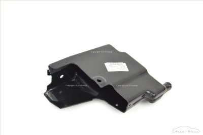 Lamborghini Gallardo Spyder Rear left water dip tray