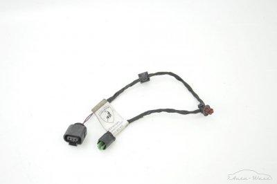 Lamborghini Aventador LP700-4 Side marker wiring harness loom