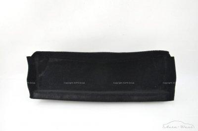 Lamborghini Murcielago Boot trunk compartment carpet