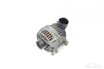 Lamborghini Gallardo 04-08 Alternator generator
