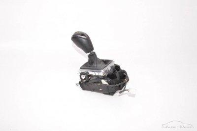 Maserati Granturismo Grabcabrio M145 Quattroporte M139 Gear shift selector cable knob