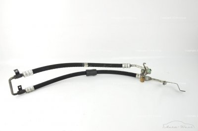 Aston Martin Vantage 4.7 V8 Power steering pipe hose cable