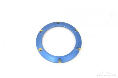 Lamborghini Gallardo Spyder 04-08 Fuel pump closing ring