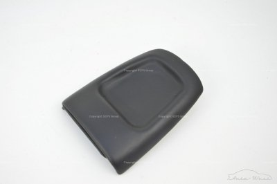 Ferrari California F149 Center console cover trim cap
