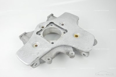 Aston Martin DB9 DBS Vantage Virage Rear right aluminium hub carrier knuckle