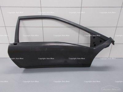 Lamborghini Diablo 6.0 GT SE VT SV OEM Brand new right O/S Door