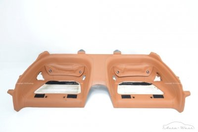 Ferrari California F149 Rear seat cushion
