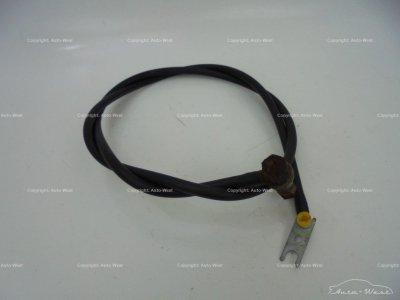 Ferrari 550 575 Maranello 456 M GTA Oil pipes hoses cables
