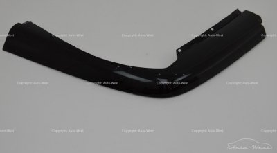 Rolls Royce Phantom Rear bumper right section