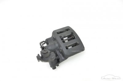 Lamborghini Gallardo Rear right handbrake caliper