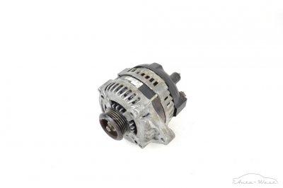 Aston Martin Vantage 4.7 V8 Alternator generator