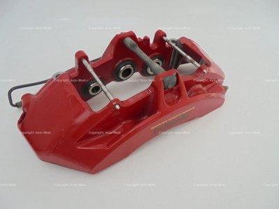Ferrari 458 Italia FF California F12 Berlinetta Front right brake caliper