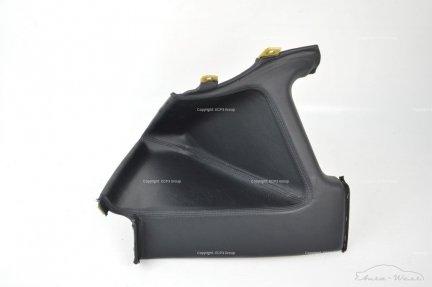 Ferrari F430 430 F136E 360 Modena F131 F133B Rear right upper panel trim