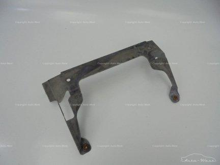 Aston Martin DB9 DBS Vantage Fusebox bracket