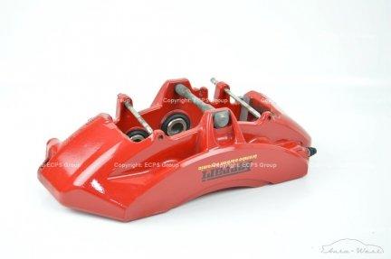 Ferrari FF F12 Italia F142 California F149 Front left brake caliper