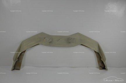 Lamborghini Murcielago LP670 Front lower diffuser copy replica only