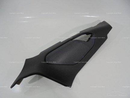 Aston Martin Vantage V8 V12 RH Rear quarter panel upper trim