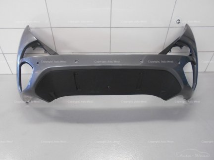 Ferrari California F149 Rear bumper