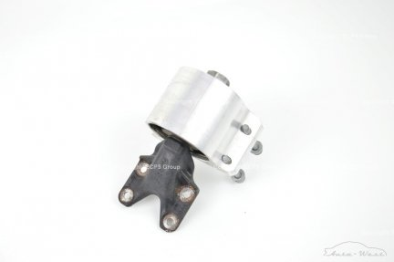 Ferrari FF F151 Gearbox bracket mounting