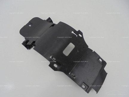 Aston Martin DB9 DBS Vantage Wiring loom harness cover base bracket