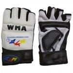 Rękawice taekwondo do WTF