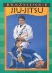 Brazylijskie Jiu-Jitsu